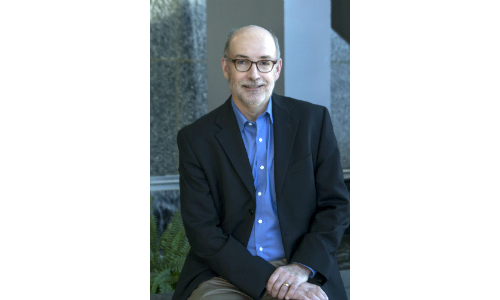 Tech Systems Hires Mike Kobelin as Western Business Development Manager