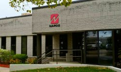 Napco Appoints Pair of Regional Sales Managers to Handle Eastern Areas