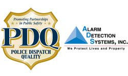 Read: ADS Wins PDQ Award for False Alarm Reduction Excellence