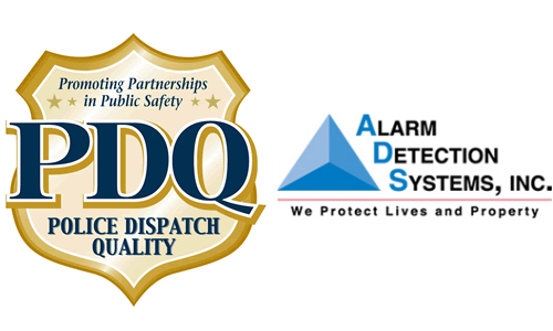 ADS Wins PDQ Award for False Alarm Reduction Excellence