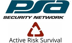 Read: PSA Adds Active Risk Survival as Business Solutions Provider