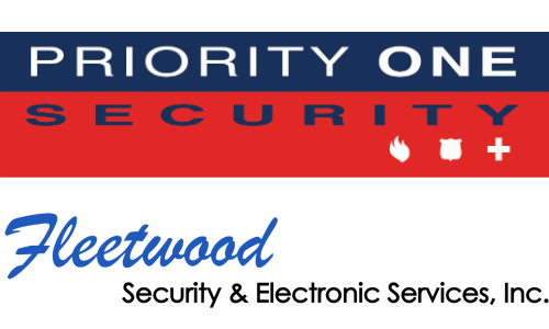 Priority One Security Acquires to Expand Into Atlanta Metro Area