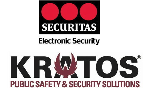 Read: Securitas Finalizes Purchase of Kratos PSS Division