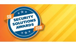 Read: SSI Seeks Vendor Entries for 2018 Security Solutions Awards