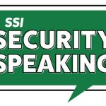 Security Speaking: Expert Tips for Building a Successful Security Integration Company