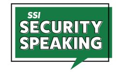 Read: Security Speaking: Expert Tips for Building a Successful Security Integration Company