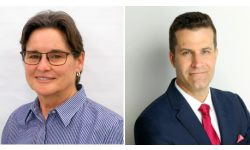 Read: Tech Systems Hires 2 to Strengthen Systems Integration Expertise