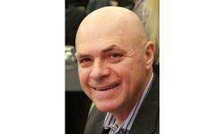 Read: Dahua Technology Appoints Wayne Hurd as VP of Sales