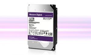 Read: Western Digital Releases New Hard Drive That Utilizes AI