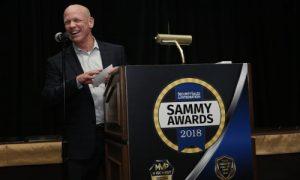 Read: 2018 SAMMY Award Winners Demonstrate Best Marketing Practices
