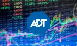 Read: Analyst: Steadily Improving ADT Stock Is a Bargain, Looks Promising