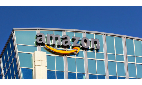 Amazon Shareholders Demand End to Facial Recognition Sales