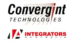 Read: Convergint Technologies Acquires to Expand Asia Pacific Business