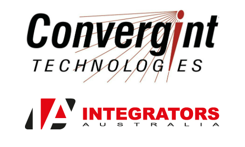 Convergint Technologies Acquires to Expand Asia Pacific Business