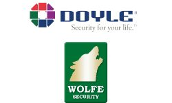 Doyle Security Systems Acquires Wolfe Safe & Lock Co.