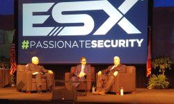 Read: ESX Helps Security Pros Navigate New Residential Frontier
