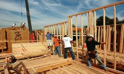 Read: Housing Starts Jump in May Amid Flagging Builder Confidence
