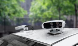 Read: Genetec Adds New ALPR Features, Body Camera Integration to AutoVu Solution
