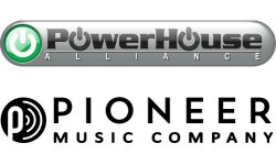 Read: PowerHouse Alliance Adds New Distributor Member Pioneer Music Co.