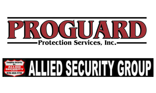 Proguard Protection Services Acquires Allied Security Group