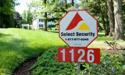 Select Security Expands Ohio Presence With Acquisition of YPS Integrated Systems