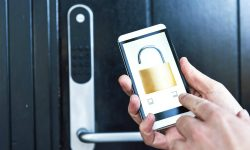 Read: Global Smart Lock Market to Be Valued at $1.4B in 2024