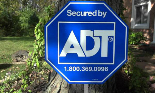 Wrongful Death Lawsuit Claims ADT Failed to Alert Officers to Kansas Fire