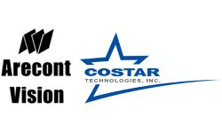 Costar Bid to Acquire Arecont Vision Approved