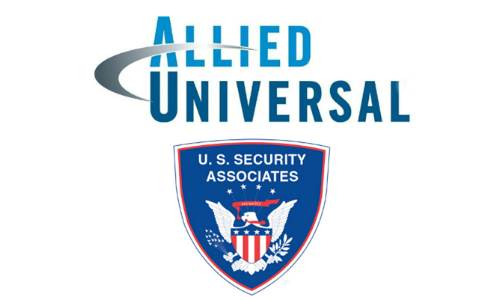 Allied Universal Expands With U.S. Security Associates Buy