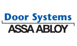 Read: ASSA ABLOY Acquires Door Systems in U.S.