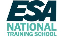 Read: ESA Updates Requirements for Popular NTS Certifications