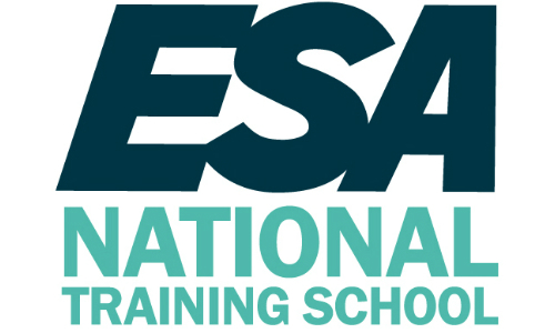 ESA Updates Requirements for Popular NTS Certifications