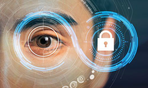 Read: Startup Wants to Deploy Facial Recognition System at Concert Venues