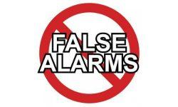 Read: Central California City Implements False Alarm Reduction Program