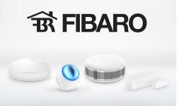 Global Home Automation Player Nice Group Acquires Fibaro