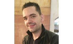 ADT Appoints Jochen Koedijk as New Chief Marketing Officer