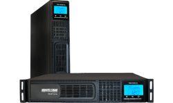 Read: Minuteman PRO-RT Series UPS Billed as 'Electrical Firewall'