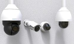 New Mobotix Camera Series Supports ONVIF S and G Profiles