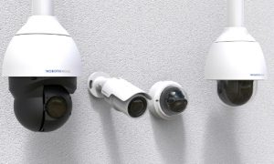 Read: New Mobotix Camera Series Supports ONVIF S and G Profiles