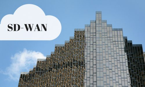 How SD-WAN Can Keep Your Sites Connected Without Breaking the Bank