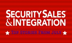 Read: Top 10 Security Stories From July 2018