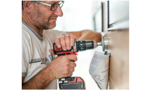 Assessing Keys to Upgrading Door Hardware