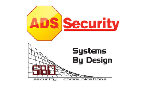 ADS Security Expands Alabama Presence With 4th Acquisition of 2018