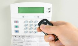 U.S. Market for Security Alarms on Pace to Reach $5B by 2021