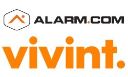 Read: Alarm.com Prevails in Smart Home Patent Dispute With Vivint