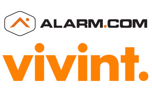 Alarm.com Prevails in Smart Home Patent Dispute With Vivint