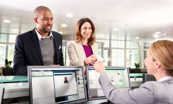 Bosch Updates Access Control Software With New Features, GDPR Compliance