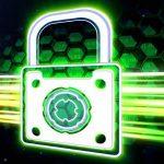 Establishing your Cybersecurity Baseline