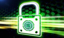Read: Establishing your Cybersecurity Baseline
