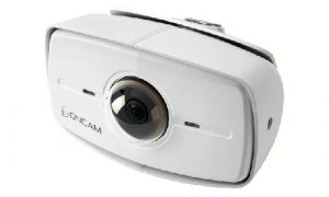 Read: Pelco Releases New Wall-Mounted Fisheye, Updates VMS